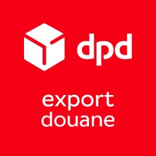 DPD_export_parcel_with_taxe