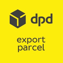 DPD_export_parcel_without_taxe
